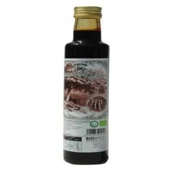 Βιολογικό Χαρουπόμελο Bio 250ml, Ελληνικό, Βιοφρέσκο