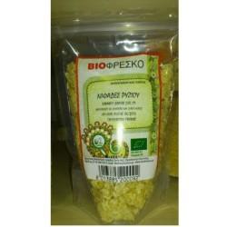 Βιολογικές Νιφάδες Ρυζιού Bio 500γρ., Βιοφρέσκο