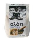Αλάτι Ορυκτό Ιμαλαϊων Ψιλό 500γρ., Βιοφρέσκο