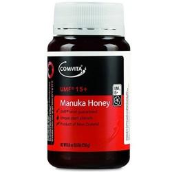 Μέλι 15 Manuka Honey 250γρ., Comvita