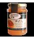 Βιολογικό Μέλι Θυμαρίσιο Κρήτης 450γρ. Bio, Ελληνικό, Λαγουδάκης