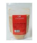 Lucuma Powder 125γρ., Health Trade