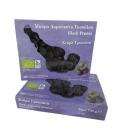 Βιολογικά Δαμάσκηνα Σκοπέλου Μαύρα (γλυκά) Αποξηραμένα Bio, Ελληνικά, Κτήμα Γρυπιώτη