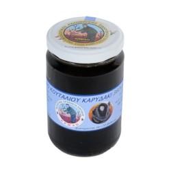 Βιολογικό Γλυκό Κουταλιού Καρυδάκι Bio 370γρ., Ελληνικό, Bio Σέρρες
