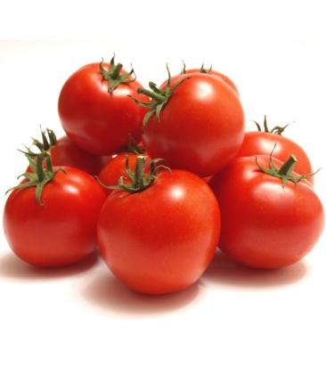 Βιολογική Τομάτα Χύμα Bio, Λαχανικά Greenhouse