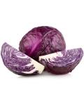 Βιολογικό Λάχανο Κόκκινο Bio, Ελληνικό, Λαχανικά Greenhouse