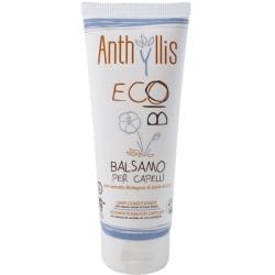 Μαλακτικό Μαλλιών Βιολογικό 200ml Bio Anthyllis