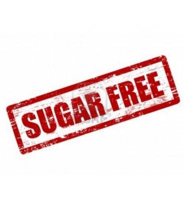 Βιολογικά Κορν Φλέικς Ολικής Χωρίς Ζάχαρη Bio Βιοαγρός