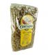 Βιολογικό Στριφτό Μακαρονάκι από 100% Κριθάρι 500γρ Bio Castagno