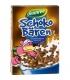 Βιολογικά Δημητριακά Αρκουδάκια με Σοκολάτα 250γρ Bio Dennree