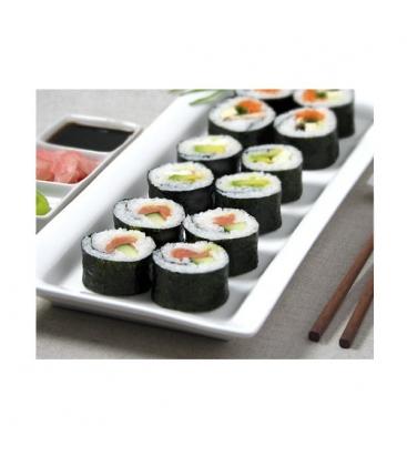 Φύκια Sushi Nori 30γρ TerraSana