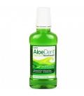 Στοματικό Διάλυμα AloeDent 250ml Optima