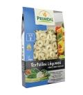 Βιολογικά Τορτελίνια Λαχανικών 250γρ Bio Primeal
