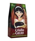 Βιολογικό Ωμό Κακάο Criollo Raw 200γρ Bio
