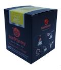 Βιολογικό Τσάι Ιθάκη Χαρμάνι 4 Βοτάνων, Bio, 18γρ Πήγασος