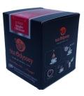 Τσάι Κίρκη Βιολογικό Χαρμάνι 5 Βοτάνων 18γρ Πήγασος