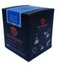 """""""Ποσειδών"""" Βιολογικό Τσάι του Βουνού με Εσπεριδειδή 30γρ Πήγασος"""