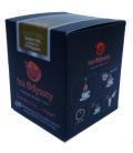 """""""Μνηστήρες"""" Βιολογικό Πράσινο Τσάι με Φρούτα & Μπαχαρικά 30γρ Πήγασος"""