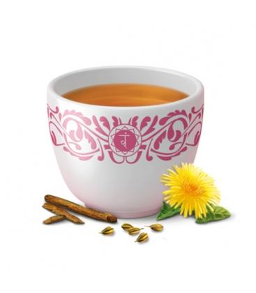 Βιολογικό Τσάι Detox 30γρ Bio Yogi Tea