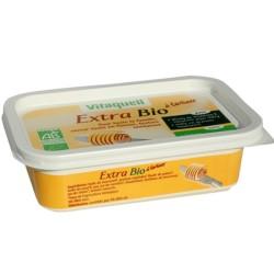 Βιολογική Μαργαρίνη Έξτρα 250γρ Bio Vitaquell