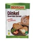 Βιολογικό Προζύμι Ντίνκελ 30γρ Bio Βiovegan