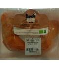 Βιολογικό Μπούτι Κοτόπουλου Κατεψυγμένο 800γρ Όρνις Ποιών
