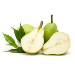 Βιολογικά Αχλάδια Χύμα Santa Maria Ημαθίας Bio, Ελληνικά, Φρούτα Greenhouse