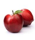 Βιολογικά Μήλα Κόκκινα - Pink Lady Χύμα Bio, Ελληνικά, Φρούτα Greenhouse