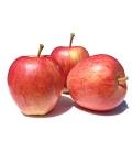 Βιολογικά Μήλα Gala, Ελληνικά Bio Greenhouse
