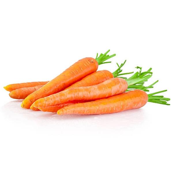 Αποτέλεσμα εικόνας για Καρότα