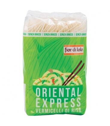 Φιδές Ρυζιού 500γρ., Fior Di Loto