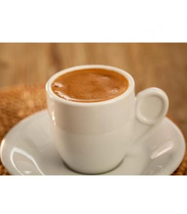 Βιολογικός Ελληνικός Καφές 200γρ Bio Βιοαγρός