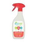 Υγρό Καθαριστικό Μπάνιου Κατά των Αλάτων 500ml Ecover