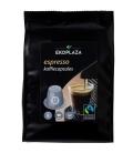 Βιολογικός Καφές Espresso σε Κάψουλες Βio 15 Τεμάχια Ekoplaza