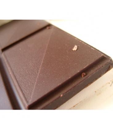Βιολογική Μαύρη Σοκολάτα με 85% Κακάο 100γρ. Bio Vivani