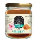 Βιολογικό Μέλι Καραιβικής 250 γρ. Bio Royal Green