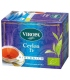 Βιολογικό Τσάι Κεϋλάνης 15 φακελάκια Bio, Viropa