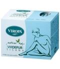 Τσάι για Αποτοξίνωση 15 Φακελάκια Viropa