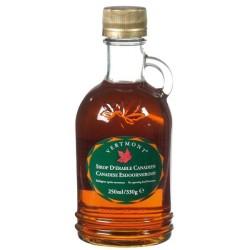 Σιρόπι Σφένδαμου 330 ml Vertmont