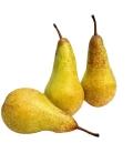 Βιολογικά Αχλάδια Abate Fetel Αργεντινής Bio, Φρούτα Greenhouse