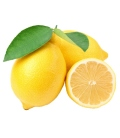 Βιολογικά Λεμόνια Bio, Ελληνικά, Φρούτα Greenhouse