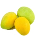 Βιολογικό Μάνγκο Γκάνας Bio, Φρούτα Greenhouse