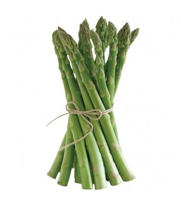Βιολογικά Σπαράγγια Πράσινα Τεμάχιο Bio, Ελληνικά, Λαχανικά Greenhouse