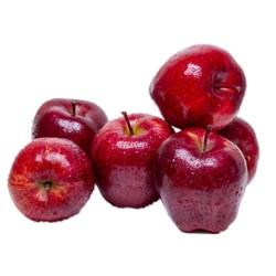 Βιολογικά Μήλα Στάρκιν Εισαγωγής Χύμα Bio, Ελληνικά, Φρούτα Greenhouse