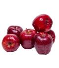 Βιολογικά Μήλα Στάρκιν Ελληνικά Χύμα Bio, Ελληνικά, Φρούτα Greenhouse