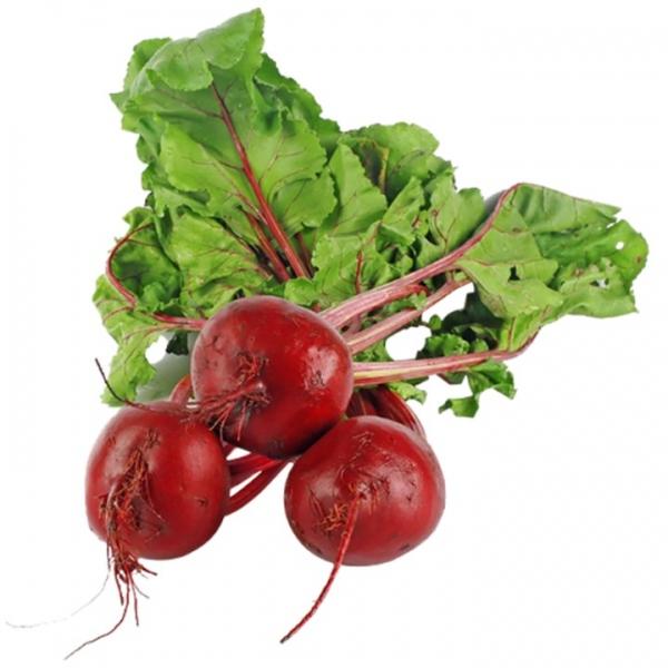 Βιολογικό Παντζάρι Φρέσκο Bio, Ελληνικό, Λαχανικά Greenhouse