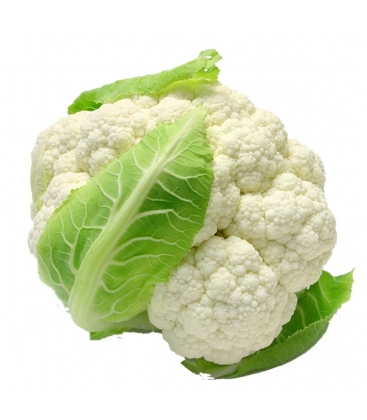 Βιολογικό Κουνουπίδι Bio, Ελληνικό, Λαχανικά Greenhouse