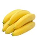 Βιολογικές Μπανάνες Κρήτης Βιολογικής Καλλιέργειας Bio, Ελληνικές, Φρούτα Greenhouse