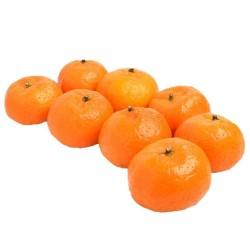 Βιολογικά Μανταρίνια Χύμα Bio, Ελληνικά, Φρούτα Greenhouse