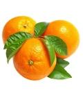 Βιολογικά Πορτοκάλια Βαλεντσια Κρήτης Bio, Ελληνικά, Φρούτα Greenhouse
